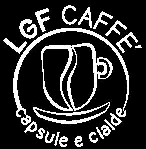 LGF Caffè