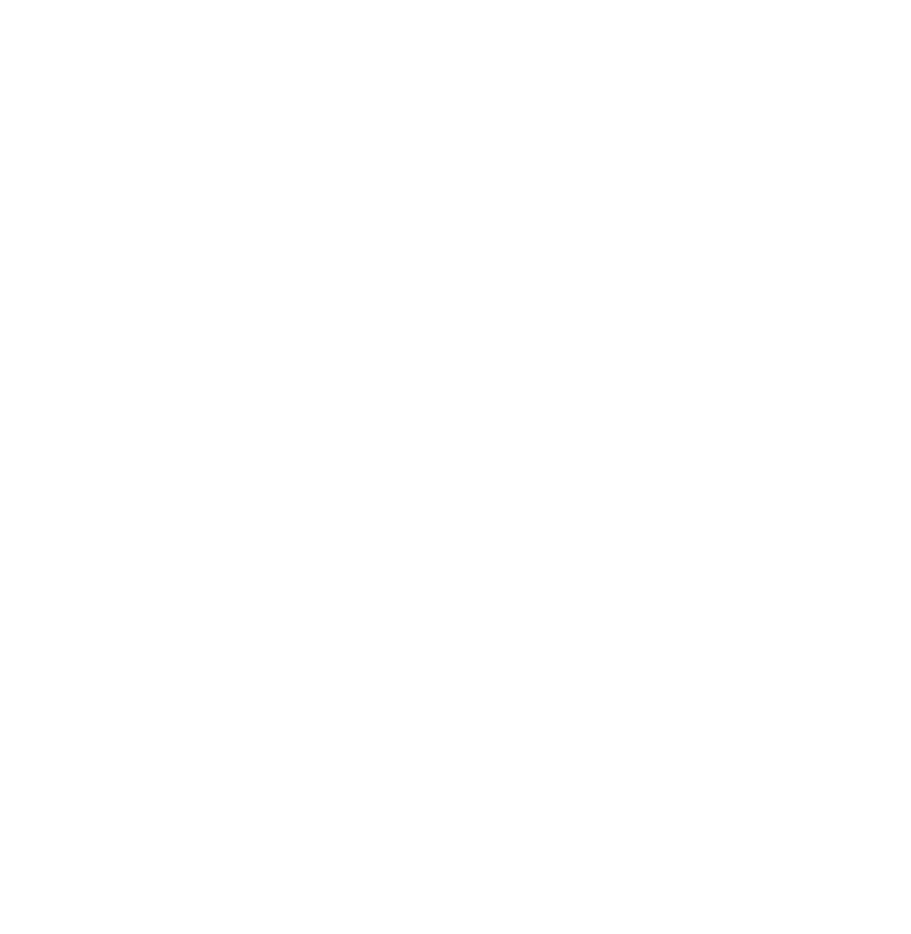 L.G.F. Caffè