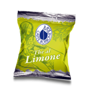 the limone